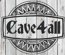 Cave4All